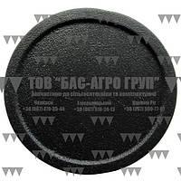 Мембрана форсунки 07 (220325) 0-104/07 Agroplast
