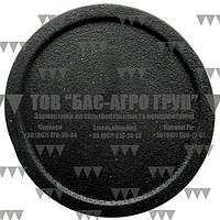 Мембрана форсунки 08 (220318) 0-104/08 Agroplast