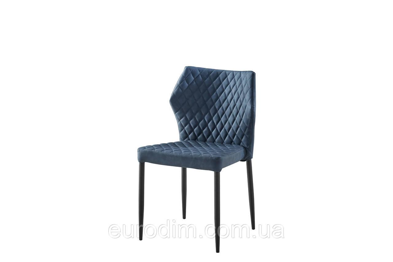 Стул Finiks MC-56 Vintage blue