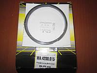 Кільця компресорні 85.25мм. WA.4200.015