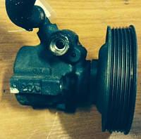 Насос гидроусилителя руля ( ГУР шкив 6 ручейков шкив 109 ) Citroen Jumper 2.5d  2.5td  2.5tdi  26034123