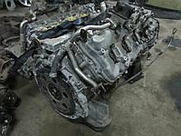 Двигатель Toyota Tundra 4,6 (1UR-FE)