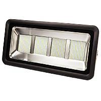 Прожектор LED ЕВРОСВЕТ 400Вт 6400К EV-400-01 36000Лм