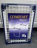 """Сушилка для белья """"Comfort DELUX"""" 18 м."""