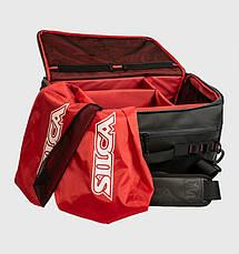 Сумка SILCA Maratona Minimo Bag, фото 2