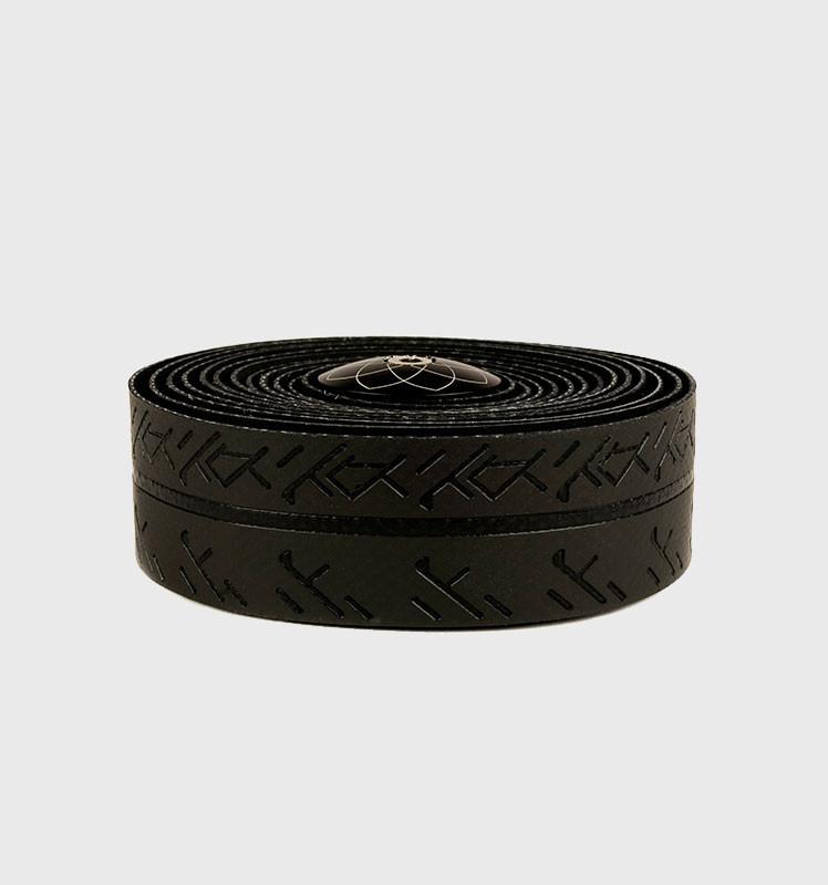 Обмотка SILCA руля Nastro Piloti Bar Tape Black