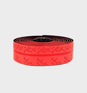 Обмотка SILCA руля Nastro Piloti Bar Tape Red, фото 2