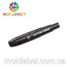 Акку-Чек Софтклікс» ручка для проколу
