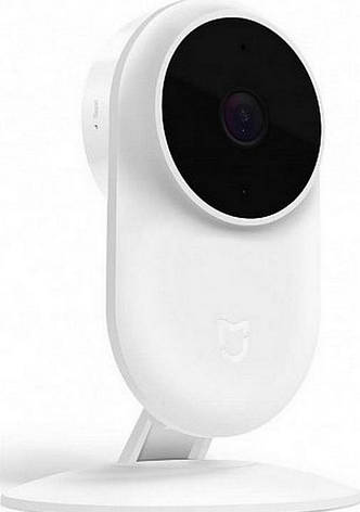 IP-Камера Xiaomi Mi Home Security Camera BASIC 1080P Біла (SXJ02ZM), фото 2