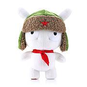 Іграшка Xiaomi Mi Bunny Artisy (XMMT01MT)