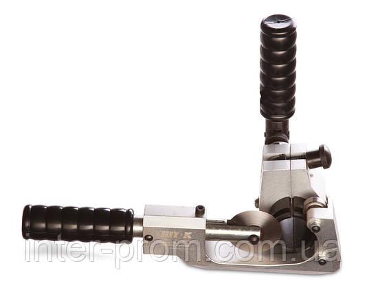 Набор для разделки провода АС   НБ-720АС, фото 2