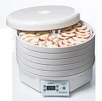 Сушилка EZIDRI Ultra FD 1000 Digital
