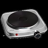 Настільна плита Sencor SCP1505SS
