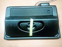 Крышка для аквариума 50*30 с освещением 2 лампы накаливания (Е14, 25 Вт)