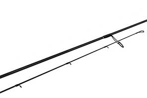 Удилище спиннинговое ZEMEX SPIDER Z-10 732UH 16-80 g (8806066101475), фото 2