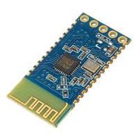 Модуль Bluetooth SPP-C JDY-31 , аналог HC-05/НС-06