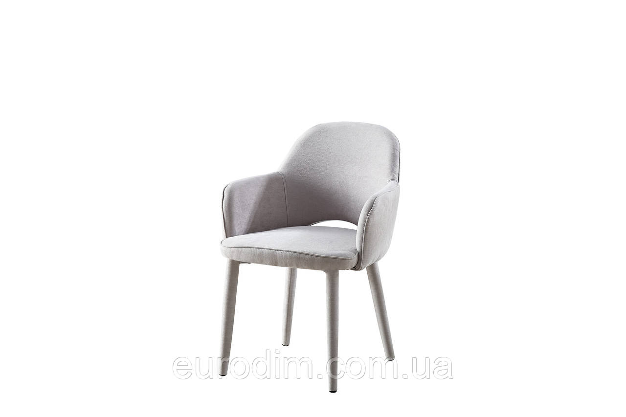 Кресло Roli MC-16-2 Neutral beige