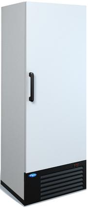 Низкотемпературный шкаф Капри 0,5Н, фото 2
