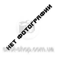 Шланг топливный 2-х штуцер (корот.38см) УАЗ