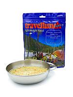 Кускус Travellunch 250 г - 2 порции