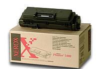 Картридж Xerox 5400 max для принтера Xerox Phaser 5400 (Евро картридж)