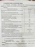 Електросоковижималки-шинкування БелОМО СВШПП-302 підвищеної продуктивності, фото 10