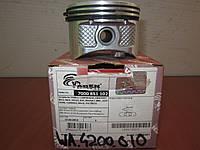 Поршень компресора 85.5мм WA.4200.010