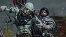 Middle-earth: Shadow of Mordor Game of the Year Edition RUS PS4 (Б\В), фото 4