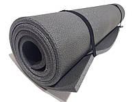 Каремат теплоизоляционный, 2 сорт, 1500×750×10мм, ХС ППЭ, однослойный