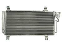 Радиатор кондиционера Mazda 6 GH, фото 1