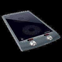 Настільна індукційна плита Sencor SCP4202GY