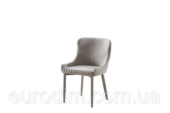 Кресло Tenneessee MC-15 Latte, фото 2
