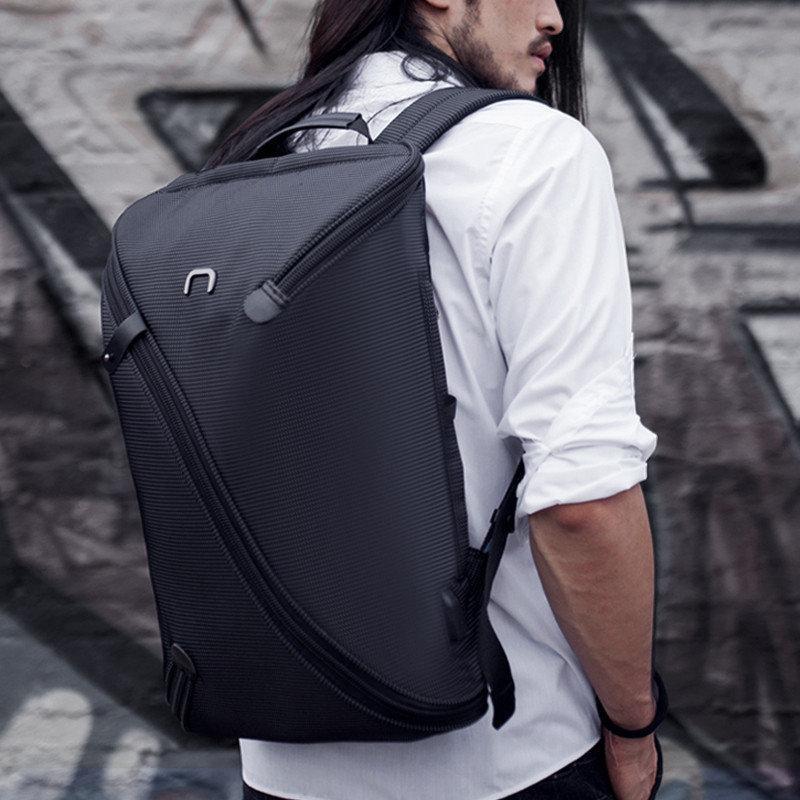 Многофункциональный Smart-рюкзак NiID UNO BAG