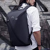 Многофункциональный Smart-рюкзак NiID UNO BAG, фото 1