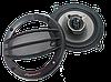 Динамики Автомобильные Pioneer TS-A 1374S - 13 см - (250W)-2полосные