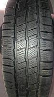 Шини Зимові (зимние шины) R16 215/65 CARCO KORPUS WINTER LITE наварка з польщі