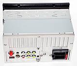 Автомагнитола 2din Pioneer 7020G CRBG + Пульт на Руль - Bluetooth + 8GB (Карта навигацииIGO), фото 8