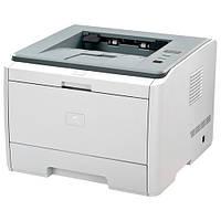 Принтер (лазерний) Pantum P3200D White