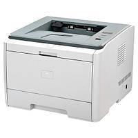 Принтер (лазерний) Pantum P3200DN White