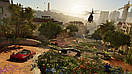 Watch Dogs 2 Deluxe Edition XBOX ONE ENG , фото 4