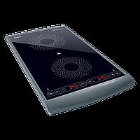 Настільна індукційна плита Sencor SCP5404GY