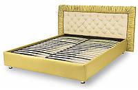 Кровать с подъемным механизмом Император