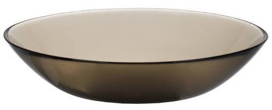 Столовый сервиз Luminarc Directoire Eclipse 45 предметов L5181/1, фото 3