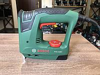 Степлер електричний Bosch PTK 14 EDT