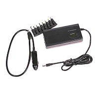Зарядное устройство (адаптер питания) LP-MC-002 90W для зарядки ноутбуков