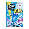 Pop Rocks Dips Blue Raspberry 18 g
