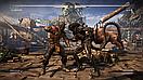 Mortal Kombat X SUB XBOX ONE (Б/В), фото 3