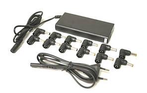 Зарядний пристрій (адаптер живлення) LP-MC-005, 65 W для зарядки ноутбуків
