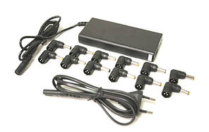Зарядное устройство (адаптер питания) LP-MC-005, 65 W  для зарядки ноутбуков