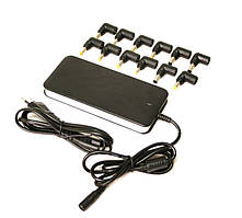Зарядний пристрій (адаптер живлення) LP-MC-007 90 W для зарядки ноутбуків
